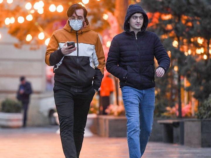 Такие штрафы могут быть выписаны гражданам за неиспользование медицинской маски - СУММЫ