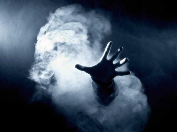 В Баку трагически погибла молодая невестка