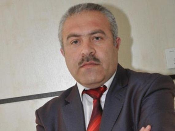Заслуженный артист Азербайджана заразился коронавирусом: «Я оказался в реанимации…»