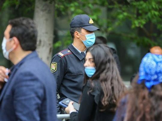 С сегодняшнего дня в Азербайджане снят ряд карантинных ограничений