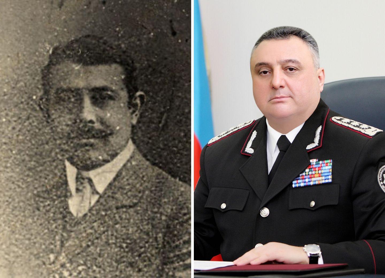 Кто такой Аслан Ашуров, чьим наследником себя называет Эльдар Махмудов?