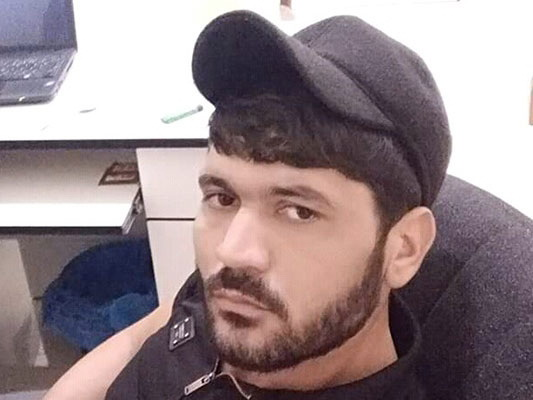 В Азербайджане задержан подозреваемый в убийстве матери и сестры – ФОТО