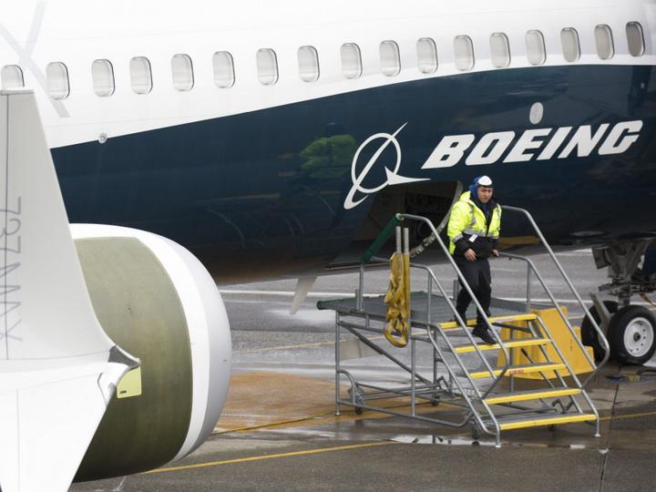 ЕС закрыл свои границы для авиакомпаний Армении из-за низких стандартов безопасности