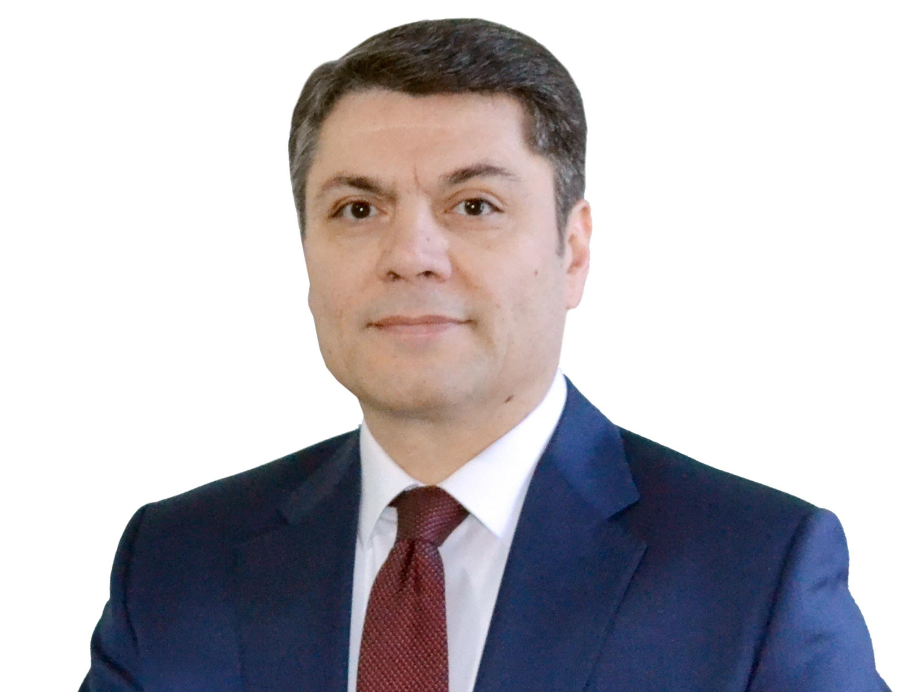 Мазахир Эфендиев. Роль СМИ в борьбе с коронавирусом и новые вызовы