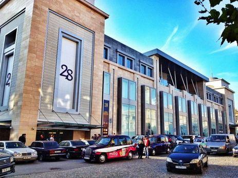 Торговые центры в Азербайджане могут быть закрыты в выходные дни