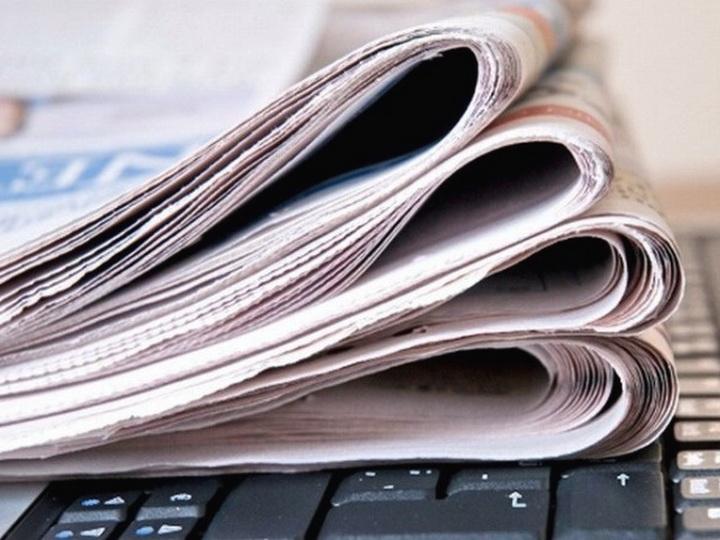 Ограничения на выходные дни коснутся, возможно, и представителей СМИ
