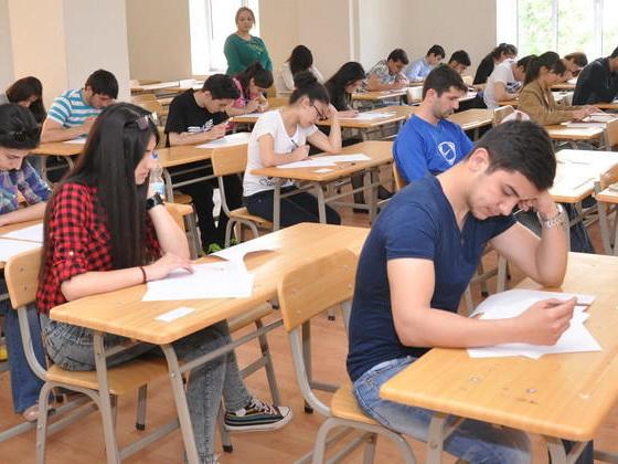 Будут ли проведены в воскресенье экзамены в IX и XI классах?