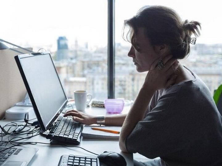 В Азербайджане призвали частные организации рассмотреть вопрос о сокращении рабочего времени в эту пятницу