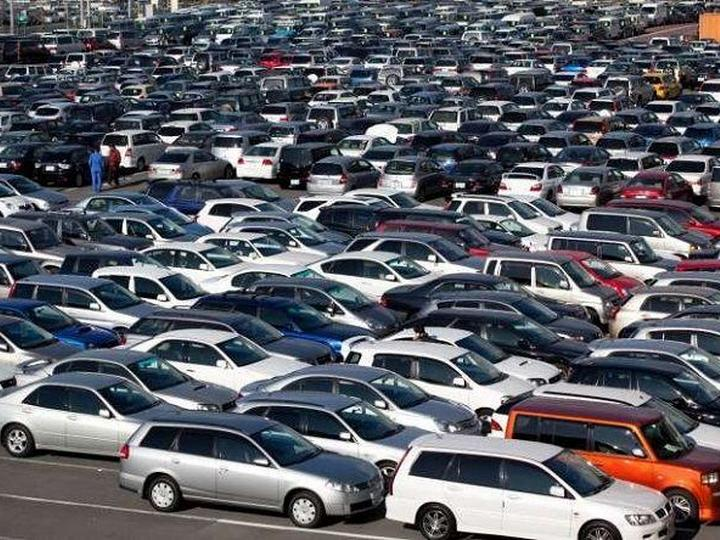 Pandemiyanın avtomobil bazarına TƏSİRİ: Qiymətlər ucuzlaşıb, yoxsa bahalaşıb?
