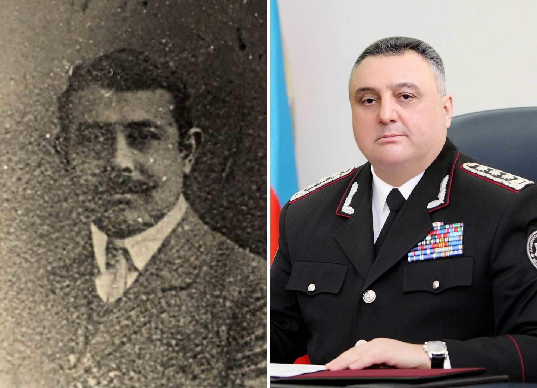 Eldar Mahmudov özünü varisi adlandırdığı Aslan Aşurov kimdir?