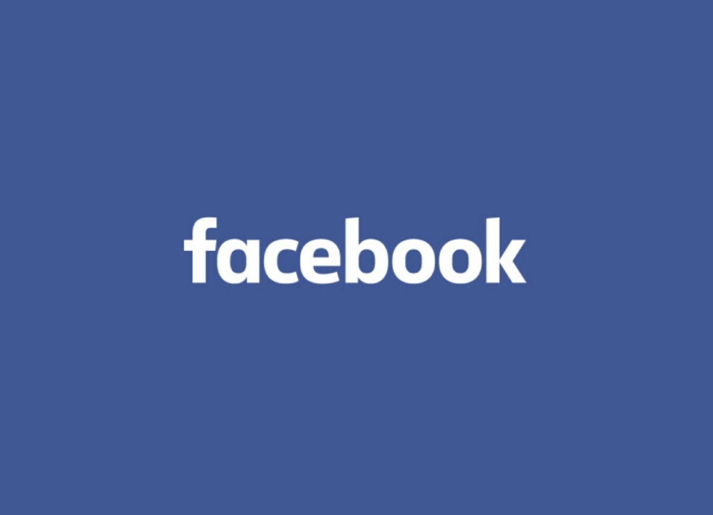 Facebook будет помечать публикации контролируемых государствами СМИ