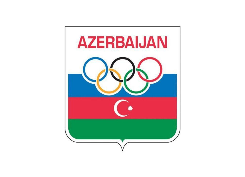 НОК Азербайджана: «Отчет Макларена носит предвзятый характер»