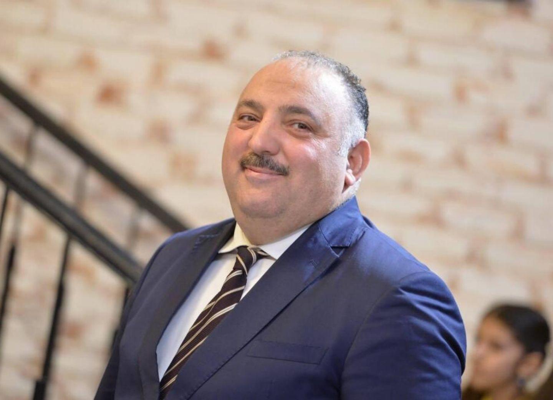 Бахрам Багирзаде: «Я сдал анализы и сейчас жду результата» - ОБНОВЛЕНО
