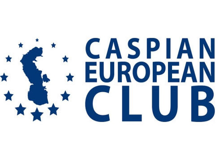 Caspian European Club провел Online Round Table с участием Джавада Гасымова
