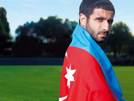 """O,""""Neftçi""""nin əfsanəsi olmalı idi, lakin """"Qarabağ""""ın əvəzedilməz kapitanı kimi karyerasını başa vurdu – FOTO – VİDEO"""