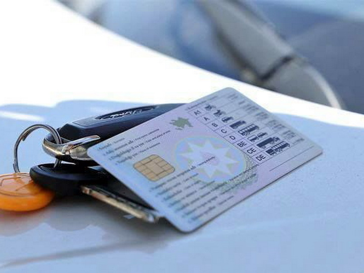 Граждане Азербайджана и Турции смогут использовать свои водительские права на территории двух стран