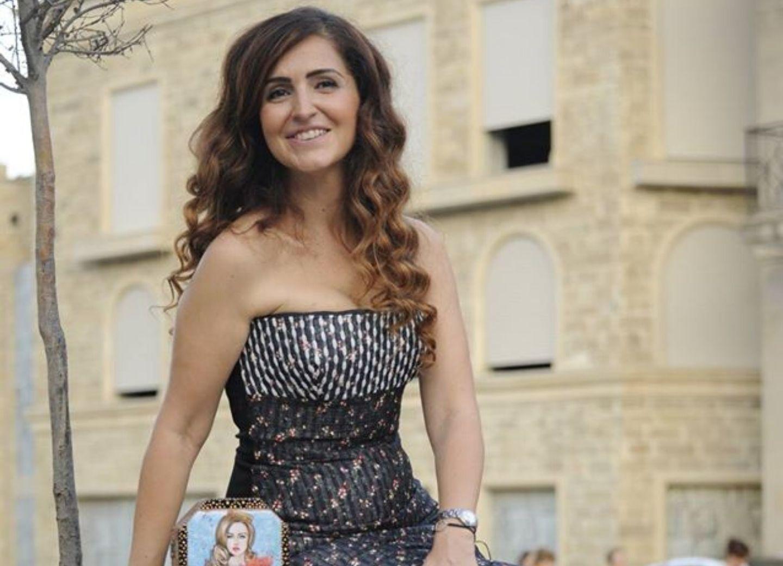 Азербайджанская писательница, у матери которой обнаружен коронавирус: «Не повторяйте моих ошибок»