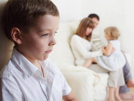 В Азербайджане лишенным родительской опеки будет предоставлено жилье