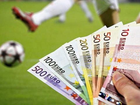 В Азербайджане за привлечение несовершеннолетних к участию в спортивных ставках вводится штраф