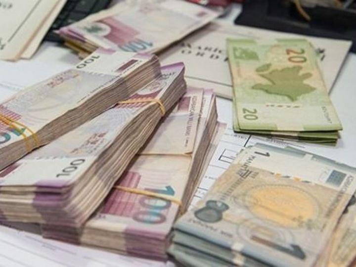 Счетная палата Азербайджана выявила крупные нарушения в деятельности Минкультуры – СПИСОК