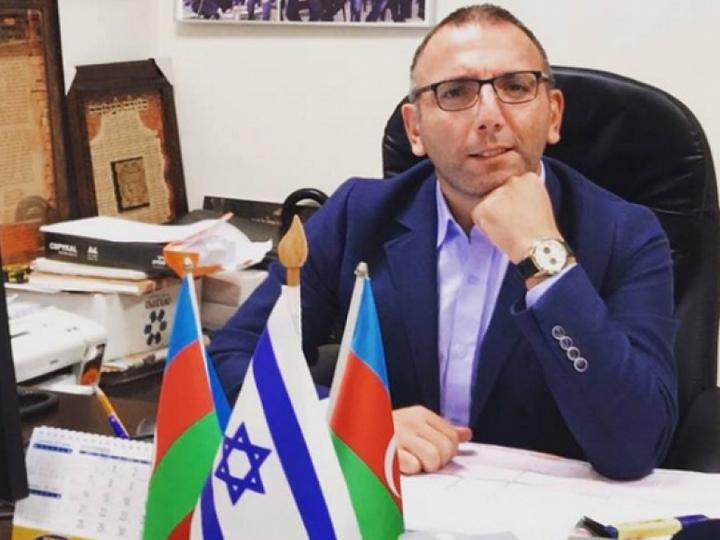 Израильский эксперт: «Реальность в международных отношениях доказывает, что эффективнее действует фактор силы, чем фактор международного права»