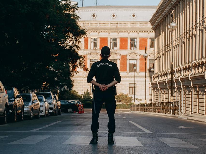 В Азербайджане анонсировали продление карантинного режима - ВИДЕО