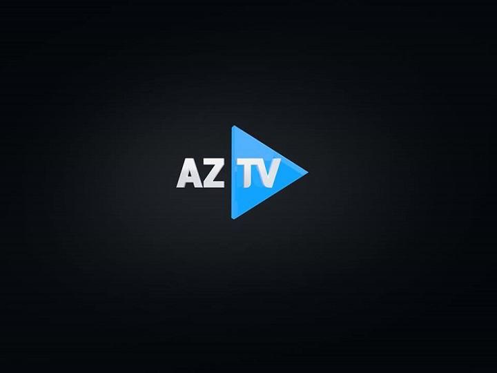 AzTV-nin 7 əməkdaşı koronavirusa yoluxub, 1-i ölüb