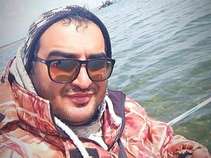 В Азербайджане еще один врач скончался от коронавируса - ФОТО