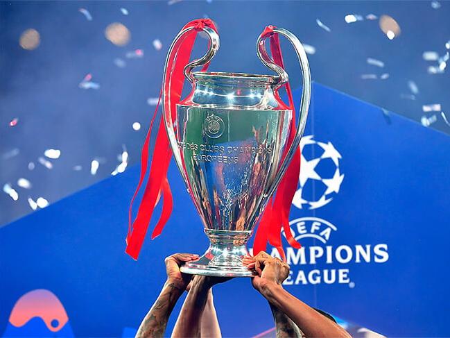 Лига чемпионов под угрозой? УЕФА отреагировал на вспышку COVID-19 в Португалии