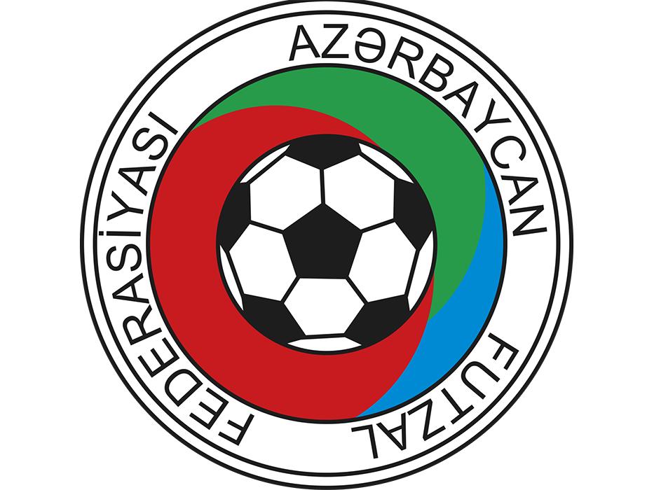 Стал известен представитель Азербайджана в Лиге чемпионов