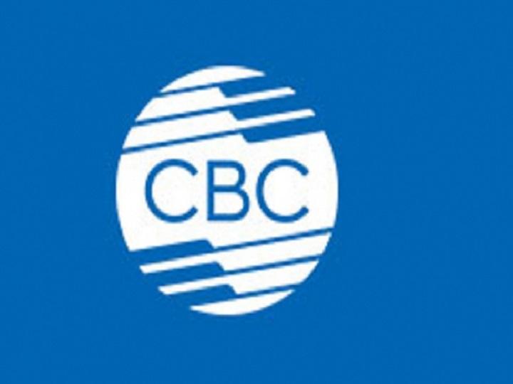 CBC telekanalında 8 nəfər koronavirusa yoluxub