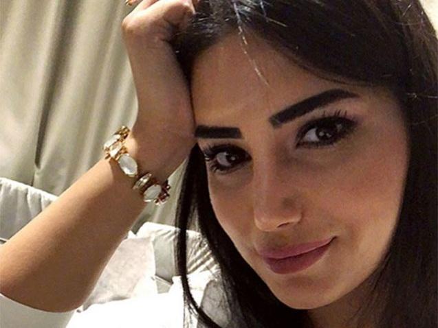 В Баку скоропостижно скончалась молодая предпринимательница – ФОТО