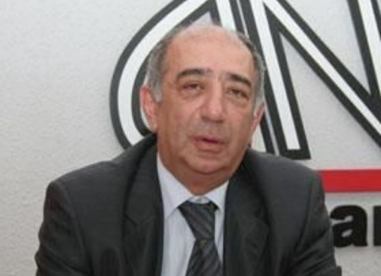 В Баку известный врач скончался от коронавируса – ФОТО