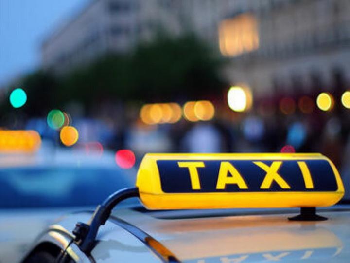 Какие такси смогут работать по выходным? – ОФИЦИАЛЬНО