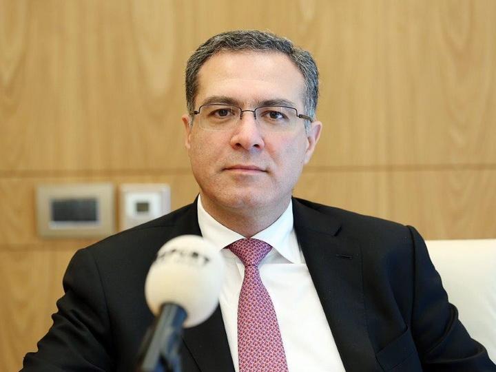 Шахмар Мовсумов: Дополнительной помощи бизнесу не будет, выплата 190 манатов начнется в ближайшие дни
