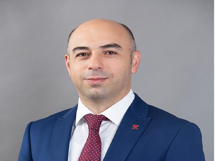 Ramil İmamov: İpoteka kreditləşməsini genişləndirməkdə məqsədimiz, insanların mənzilə olan ehtiyaclarını ödəməkdir