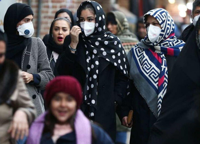 COVID-19 в мире: Страны Ближнего Востока исчерпали свои возможности