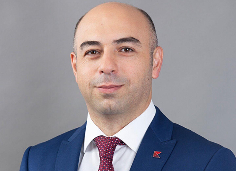 Главный директор по розничным продажам Kapital Bank Рамиль Имамов: «Наша цель в расширении ипотечного кредитования – удовлетворить потребности людей в жилье»
