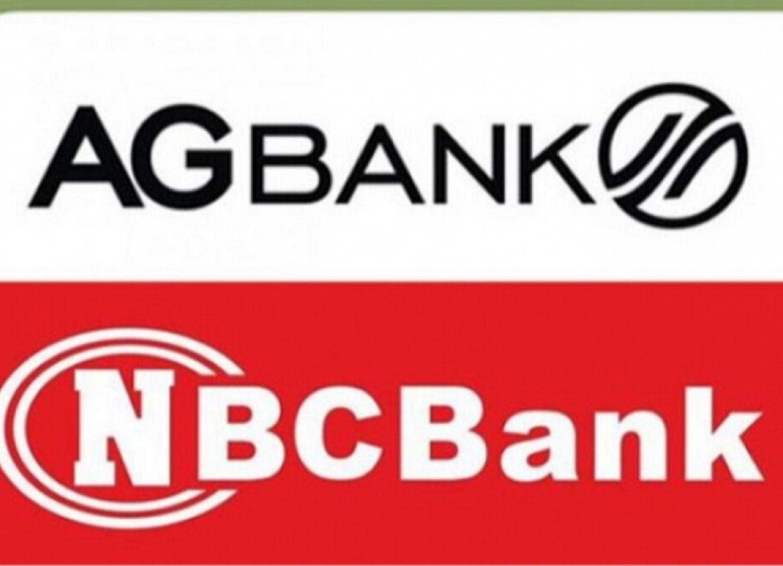 Мошенничество в AGBank и NBC Bank: депозиты размещались несмотря на запреты Центробанка