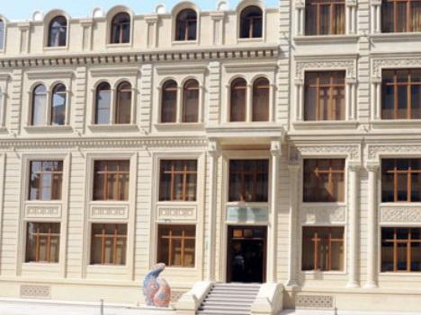 Азербайджанская община Нагорно-Карабахского региона распространила заявление
