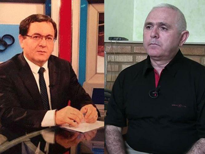Корифеи азербайджанской спортивной журналистики заразились коронавирусом