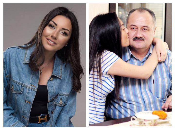 Арестован отец Сафуры Алиевой – ФОТО – ВИДЕО
