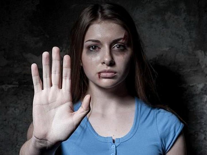 Во имя защиты прав женщин: Создается платформа «Gender Hub Azerbaijan»