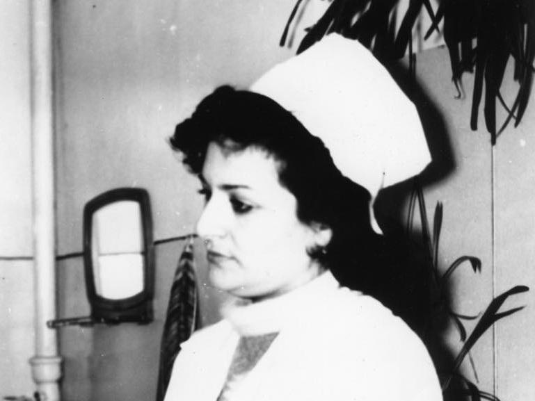 Коронавирус унес жизнь азербайджанского врача - ФОТО