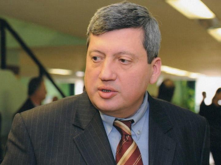 Тофиг Зульфугаров: Месседжи Президента в адрес МГ ОБСЕ отражают настроения нашего общества