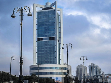 Поступления в Госнефтефонд Азербайджана в 2001-2019гг превысили $154 млрд