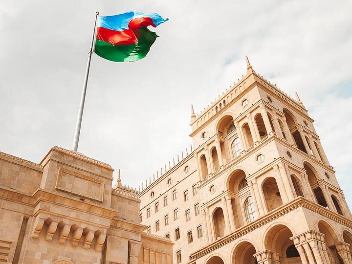 Об азербайджанском бизнесе в период пандемии: вызовы, возможности и роль Минэкономики