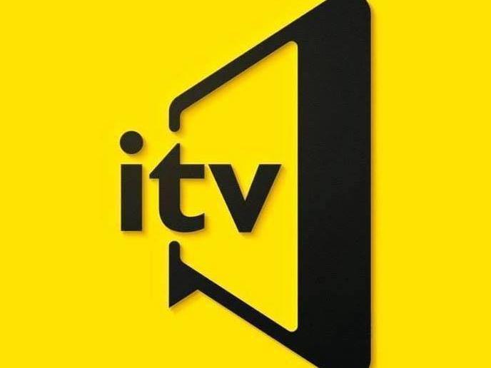 У семи сотрудников ITV выявлен коронавирус