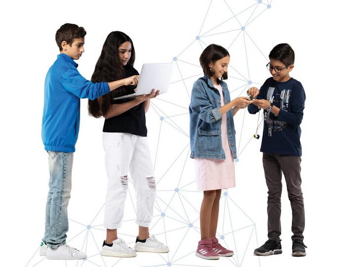 Microsoft: Минобразования Азербайджана успешно решило проблему непрерывного образования во время пандемии