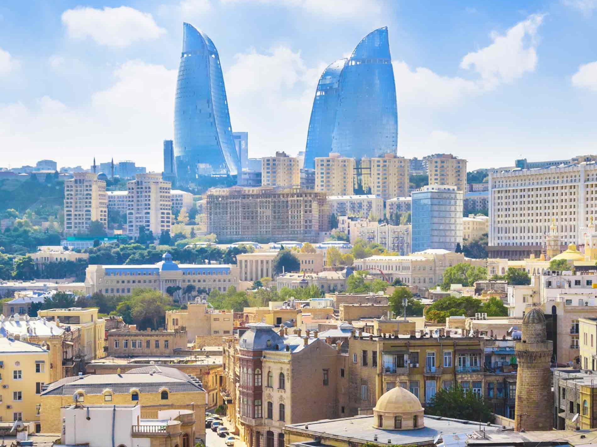 Привычный «развод» в Баку: Мошенники активизировались в карантин